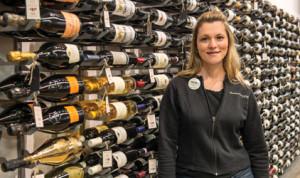 Central-Market-Heidi-Weidner