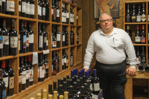 Saglimbeni-Fine-Wines-Joe-Saglimbeni-3544